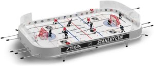 STIGA STANLEY CUP GAME